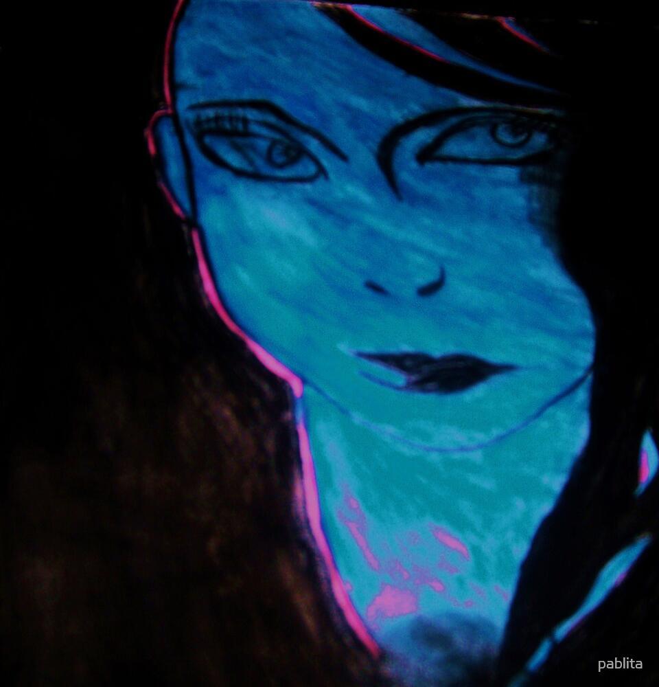 inner shadow by pablita
