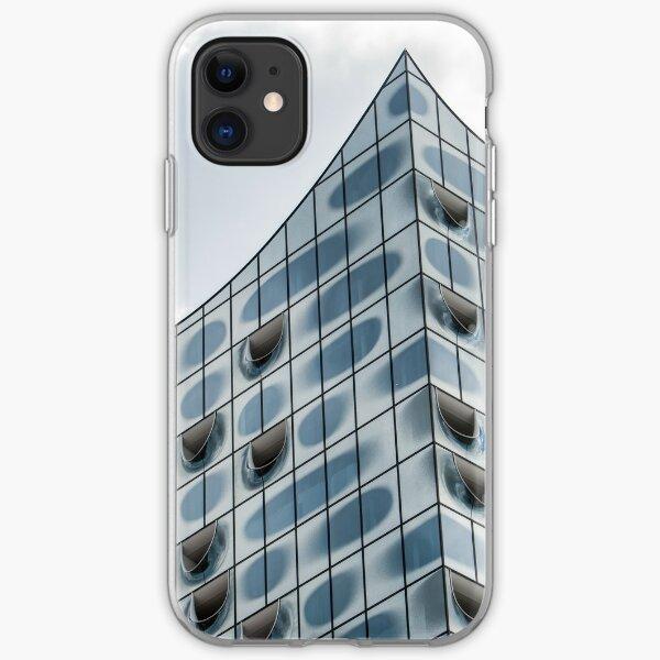 Philharmonie iPhone Soft Case