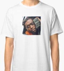 TAKEOFF Classic T-Shirt