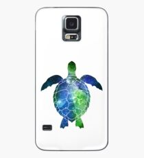 Turtle Case/Skin for Samsung Galaxy