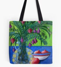 NEW HOPE RISING Tote Bag