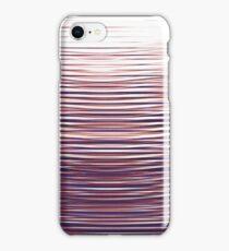 Gobi Nights iPhone Case/Skin