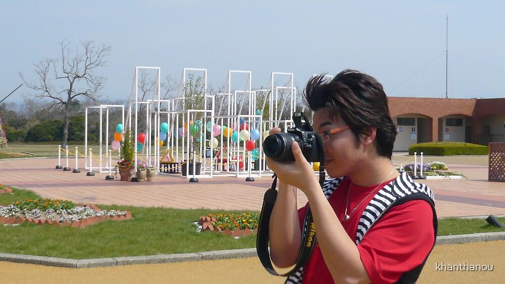 photo by khanthanou