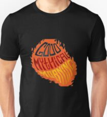 Good Mythical Morning - Germany T-Shirt