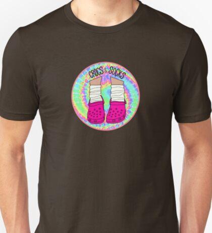 Souche Unisex T Shirt By Simon Peter Redbubble