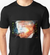 Trump Presidency Before General Kelly Became Chief of Staff T-Shirt