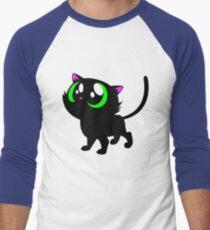 Minnie The Black Cat T-Shirt
