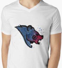 true sons T-Shirt