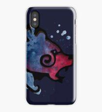 true sons iPhone Case/Skin
