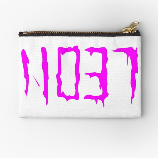 "Danganropna 11037 ""LEON"" Inspired Design Zipper Pouch"