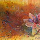 Lotus by Inese