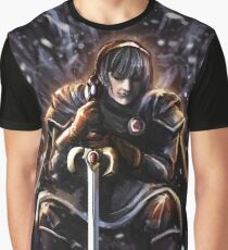 game of emblems  Graphic T-Shirt