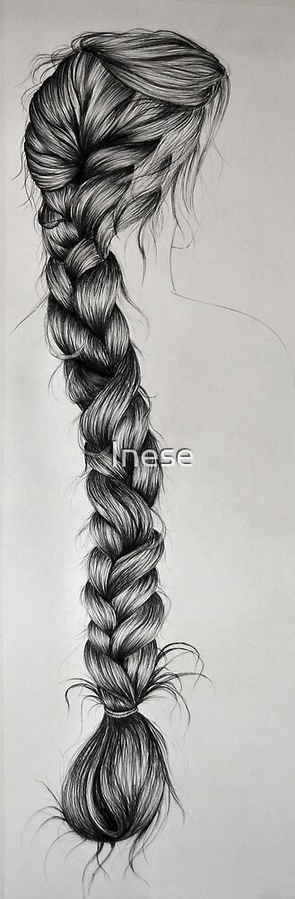 braid by Inese