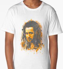 Drexl 1 Long T-Shirt