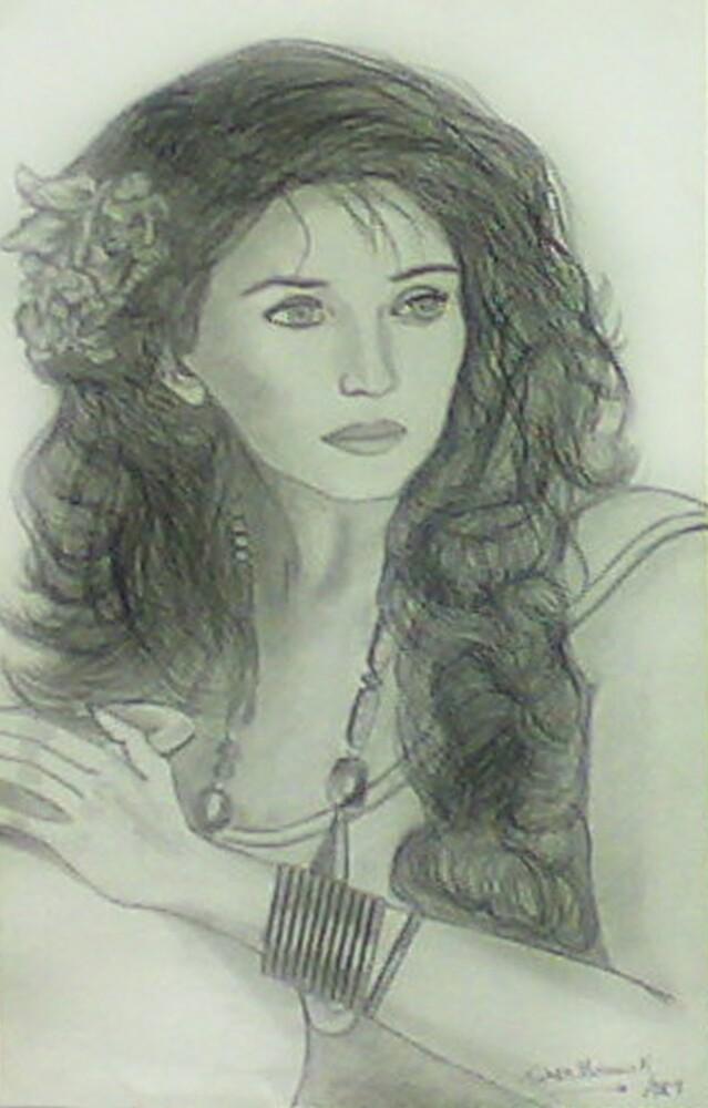 Ma Art Work by taher husain