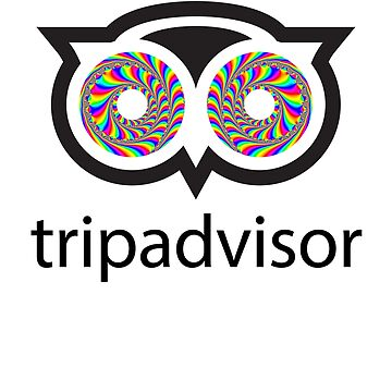 Trip Advisor by ihrtdankfranks