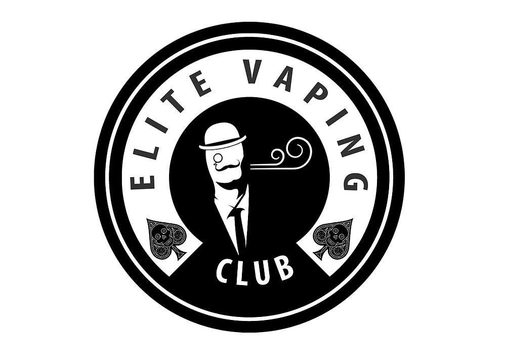 EVC #FBIVH by emiliogomez