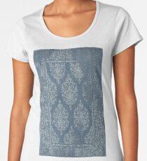 Tears Bottle Women's Premium T-Shirt