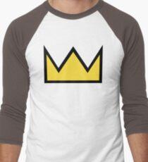 Bughead shipper crown T-Shirt