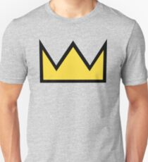 Bughead shipper crown T-Shirt