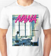 nana Unisex T-Shirt