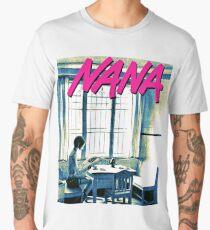nana Men's Premium T-Shirt