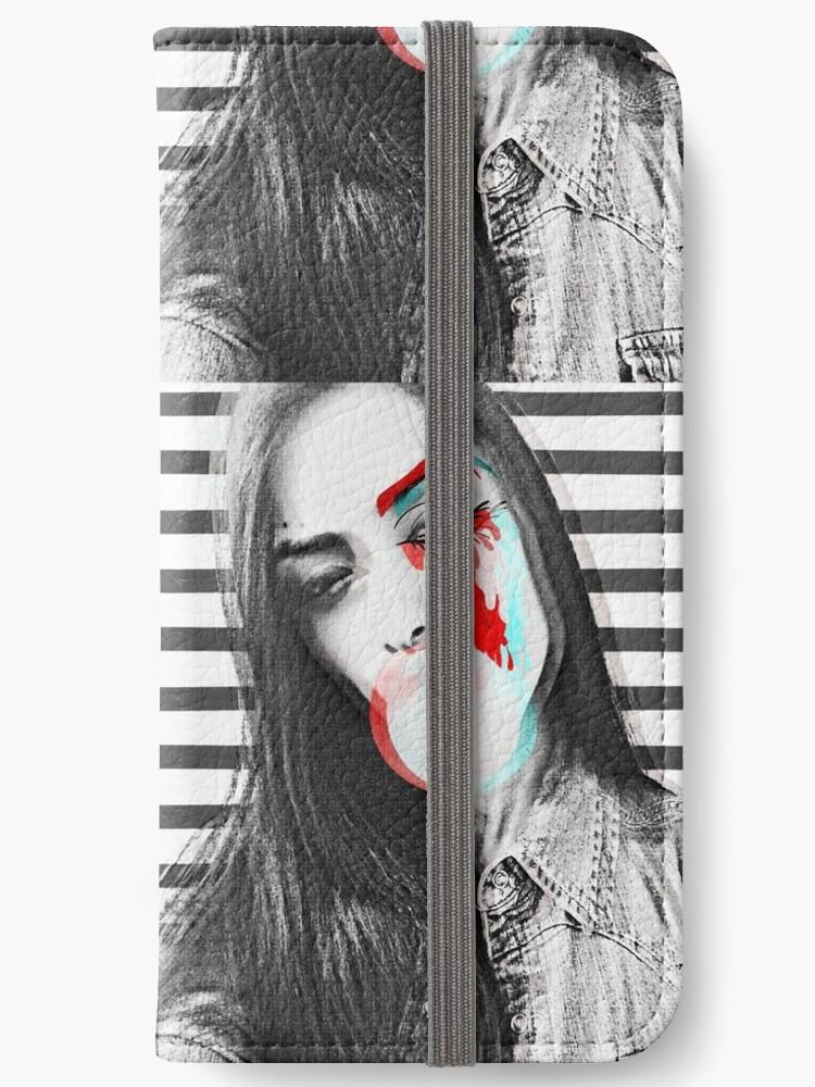 Untitled by RubySparts