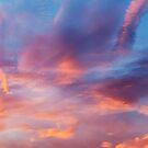 flirty sky by blacqbook