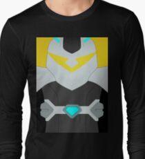 Voltron Cosplay - Hunk T-Shirt