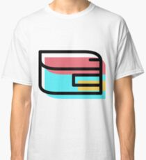 Canned food Classic T-Shirt