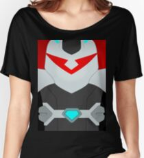 Voltron Cosplay - Keith Women's Relaxed Fit T-Shirt