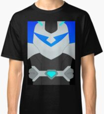Voltron Cosplay - Lance Classic T-Shirt