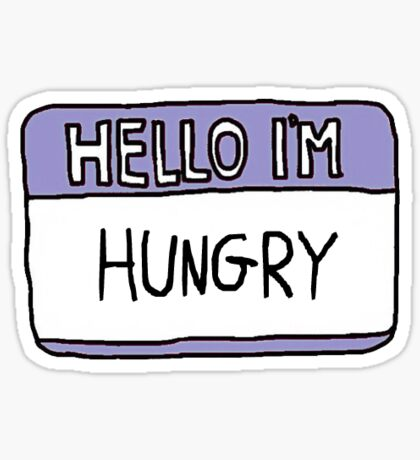 hello i like food Myplate food guide poultry fish eggs nuts and seeds and beans and peas like black beans, split peas but aim to eat a variety of food groups at each meal.