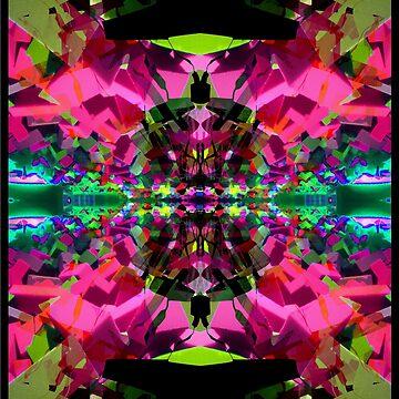 Elektribe II by visualanti