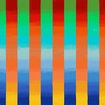 Color Gradients by Knai-Locus