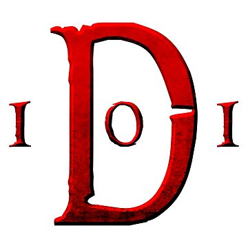 Darkest101 Reviews by D101