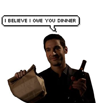 Lucifer quote by angelinamariav