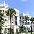 Charleston Battery by Southern  Departure