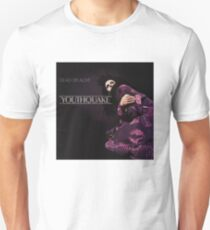 Dead or Alive - Youthquake Unisex T-Shirt