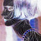 Untitled by intheflesh