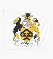 Walpole Wall Tapestry