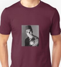 The Mummy 1932 / 326101 T-Shirt