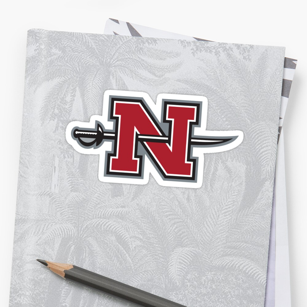 Nicholls State University by vmpdoodles