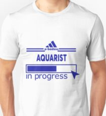 AQUARIST Unisex T-Shirt