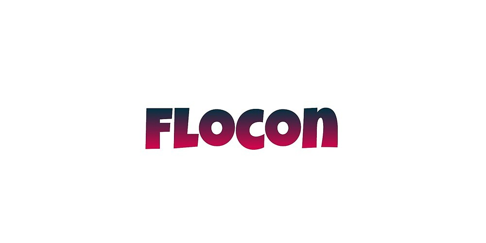 New flocon notebook  by Flocon
