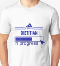 DIETITIAN Unisex T-Shirt