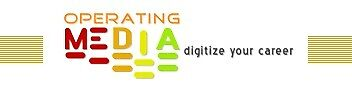google analytics training by amitgharat