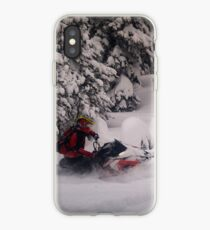iphone 8 case polaris