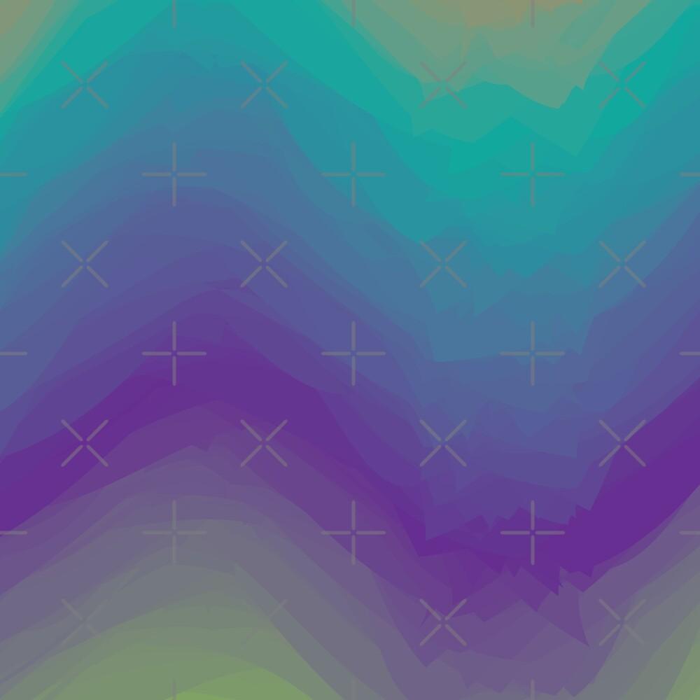 Colors02 by arrowroses