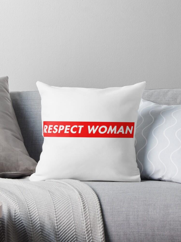 e6f5492f4d05 Supreme Respect Woman Box Logo